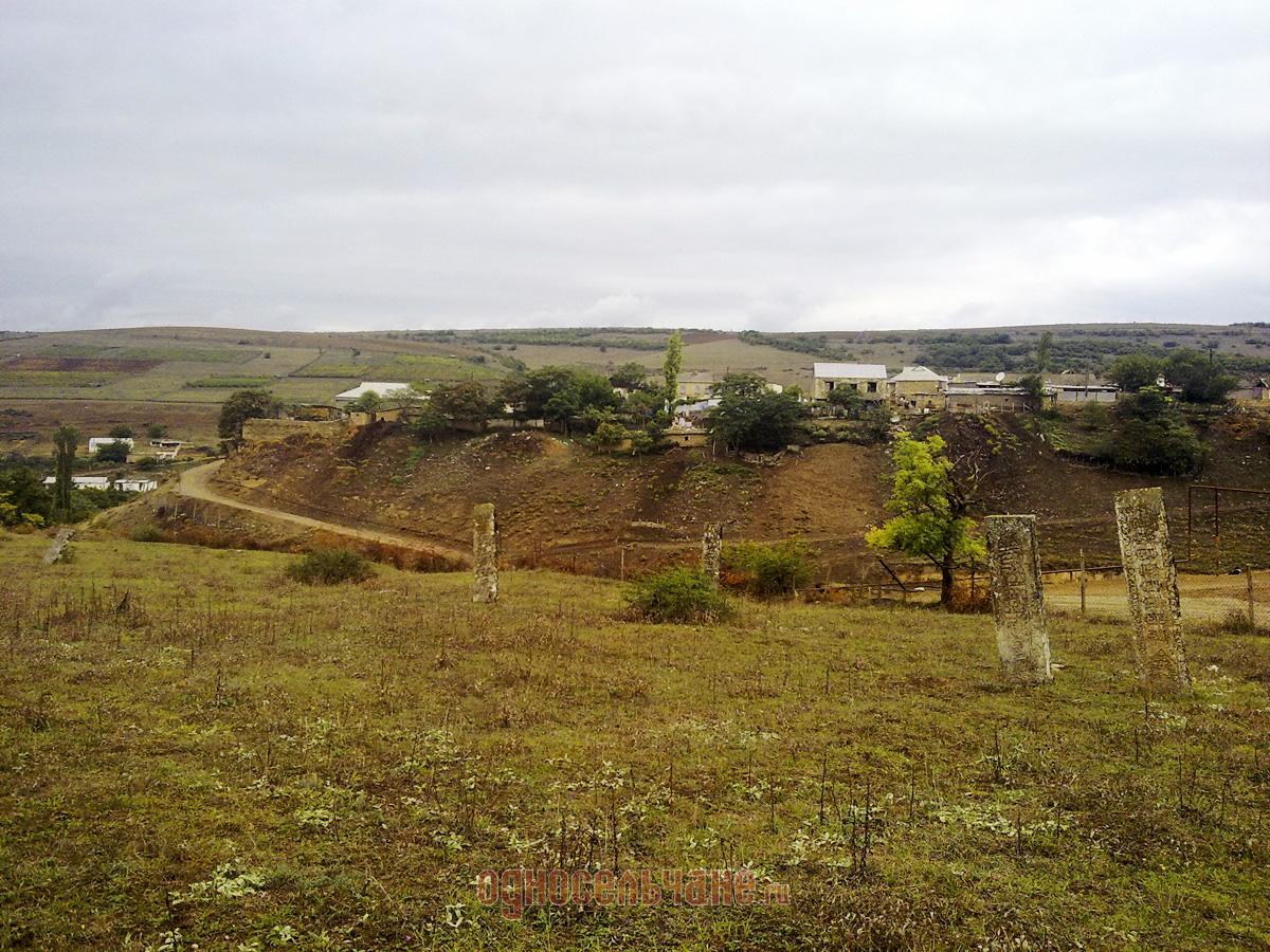 есть земля продожа аукционе дербентском районе значит превышен лимит